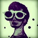 hayakenprofileweb-pola